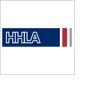 Online Anketa Programska podrška Reference-hhl