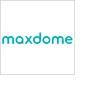 Online-Umfrage-Software-Kunden-Referenzen-mxd