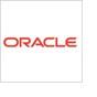 Online Anketa Programska podrška Reference-ork