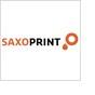Online-Umfrage-Software-Kunden-Referenzen-sop