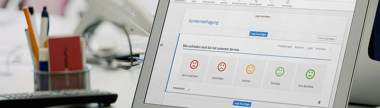 Online Umfrage Best Practices Tipps Tricks