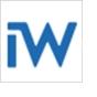 Online-Umfrage-Software-Kunden-Referenzen-id