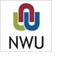 Marktforschung und Experience Management Referenzen -nwu