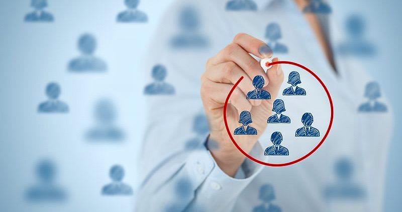 Online Panel für Ihre Marktforschung