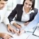 Enterprise Feedback Management Tool