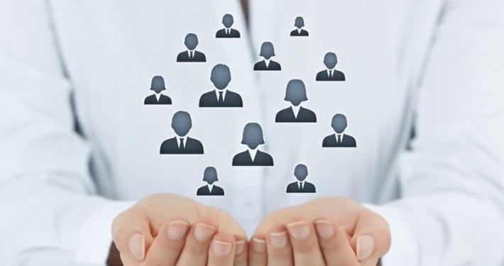 Online Panel Anbieter Marktforschung