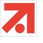 Online-Umfrage-Software-Kunden-Referenzen-p7s