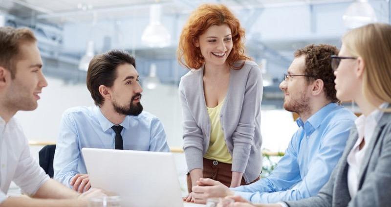 Online savjeti za savjete vježbajte Webinar