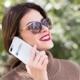 Telephone survey Cati