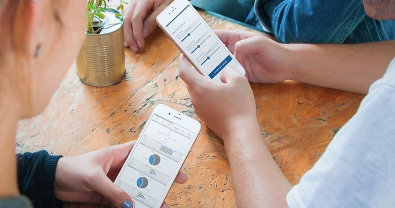 Online Umfragen erstellen und auswerten