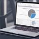 Daten Qualität steigern verbessern Online Umfragen