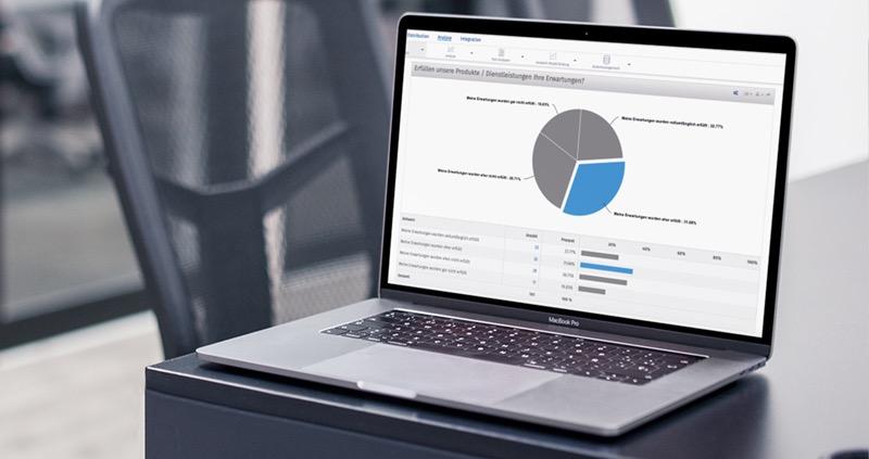 Datenqualität Marktforschung