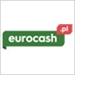 Online-Umfrage-Software-Kunden-Referenzen-ecp