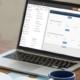 Online Umfrage erstellen Webinar