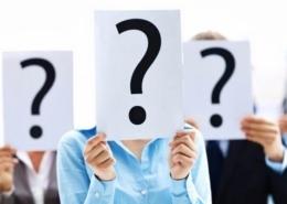 Online Umfragen anonym durchfuehren