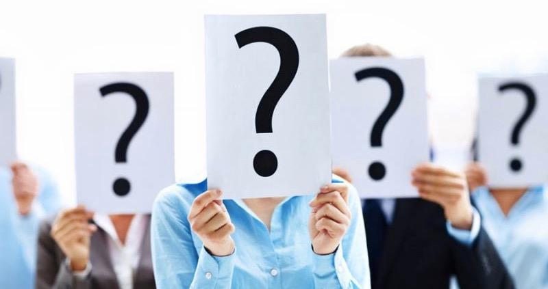 Anonymes Feedback: Umfrage anonym durchführen