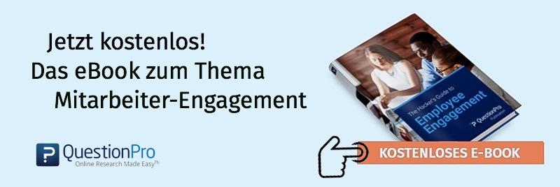 ebook mitarbeiter engagement