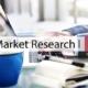 Marktforschung Community