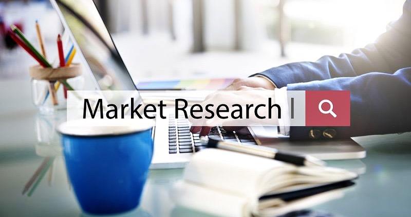 Zajednica za istraživanje tržišta