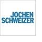 Online-Umfrage-Software-Kunden-Referenzen-jsw