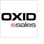 Online-Umfrage-Software-Kunden-Referenzen-oesa
