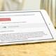 Online Umfragen versenden Email