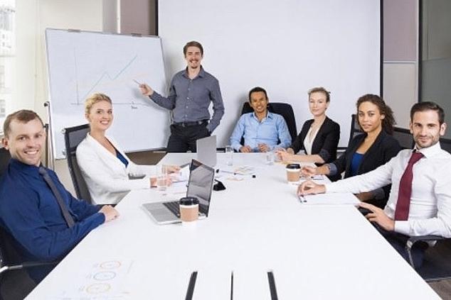 Istraživanje sudionika Evaluacija seminara Evaluacija seminara