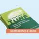 Ebook Turf analiza