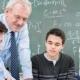 Bildungsevaluation in Schulen. Schülerbefragungen