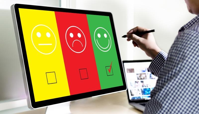 Kundenzufriedenheit messen steigern