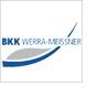 Marktforschung und Experience Management Referenzen -sts bkk