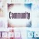Community Marktforschung Kundenbindung