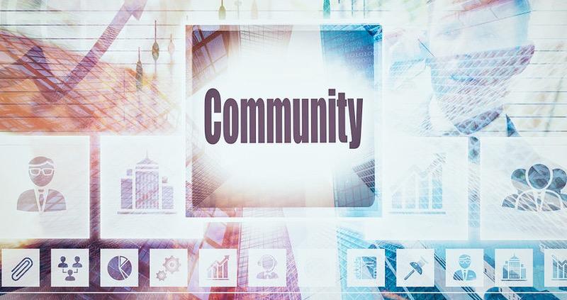 Community für Marktforschung und Kundenbindung