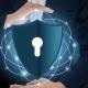 Online Umfrage Sicherheit SSO