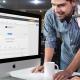 ISO 27001 Zertifizierung Online Umfrage Software