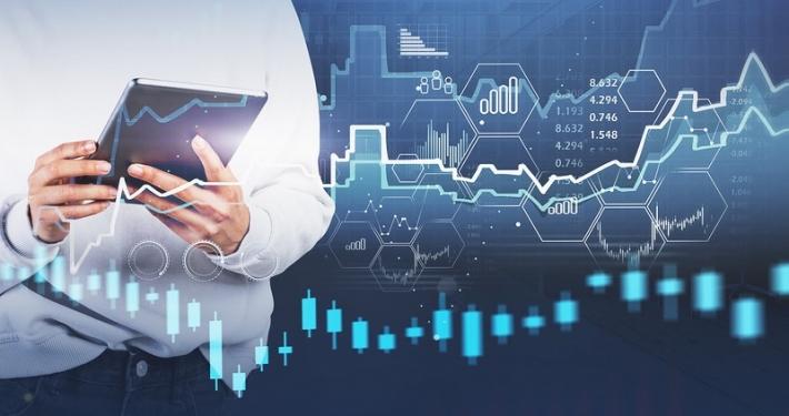 Mobile Marktforschung