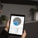 Online Umfragen Daten auswerten