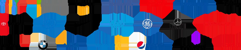 Umfrage Software Kunden