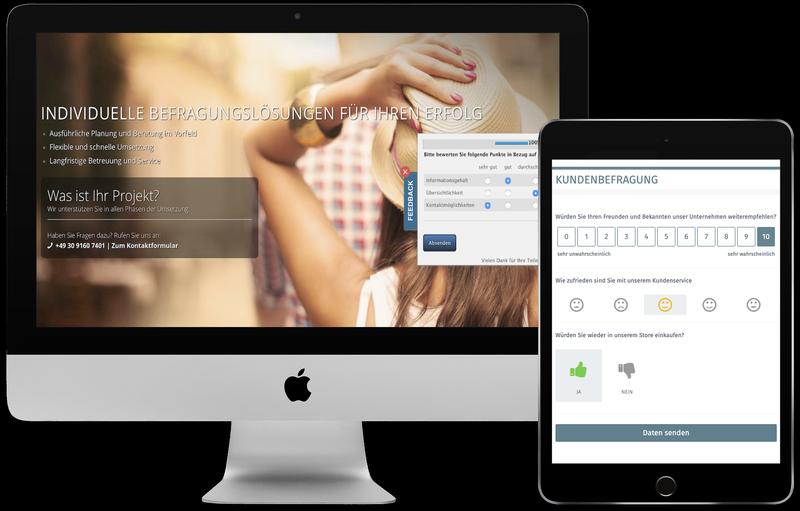 Rendez l'Expérience client facilement mesurable en menant des enquêtes auprès de vos clients avec la plateforme CX de QuestionPro.