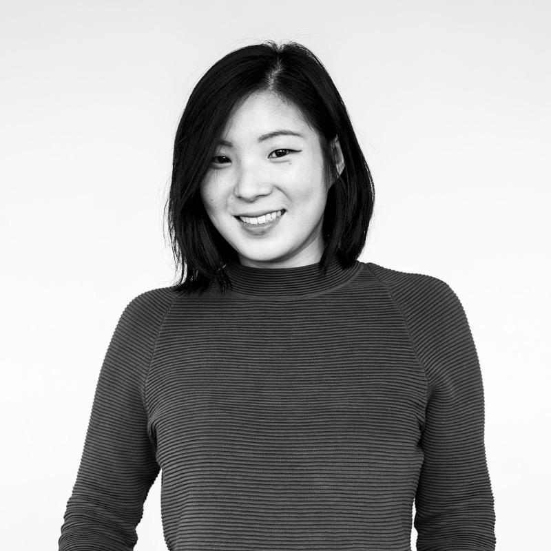 Yuwon Song