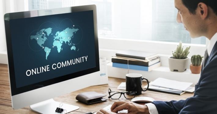 Интернет-сообщество Energizer