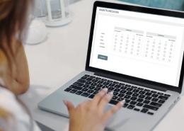 Testverfahren Methoden der Marktforschung