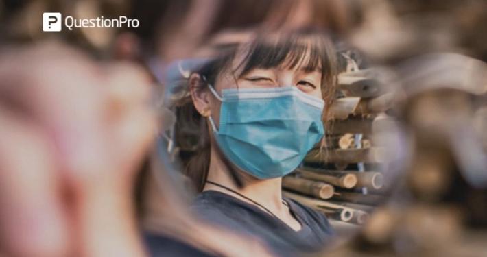 Covid 19 Pandemie Auswirkung Unternehmen
