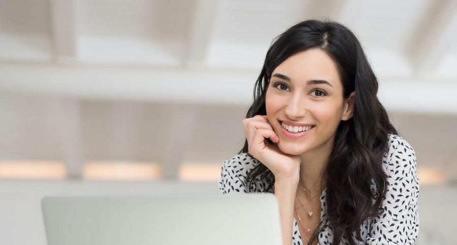 Измеряйте и повышайте уровень удовлетворенности клиентов