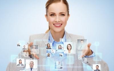 Online Community Einführung