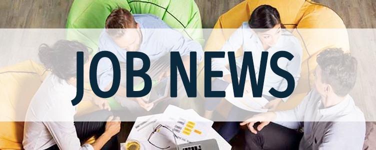 Wir suchen einen Account Manager für die Bereiche Marktforschung und Experience Management