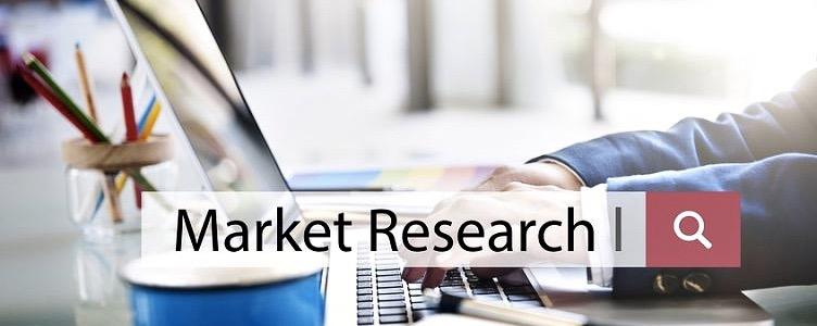Marktforschung Referenzen