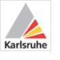 Marktforschung und Experience Management Referenzen KAR