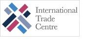 Referenzen ITC