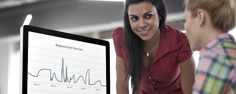 Trendanalysen durchführen im Rahmen des Customer Experience Management